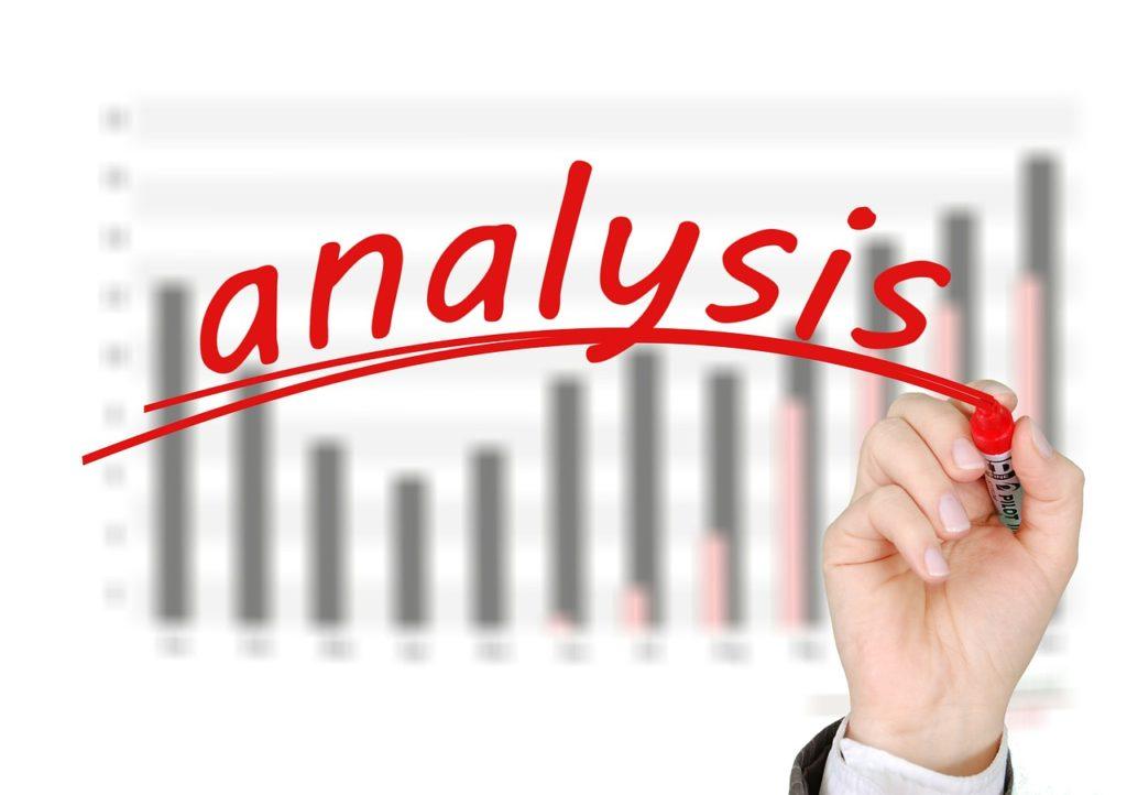ネットビジネスで失敗する確率とその特徴、共通点について分析してみた!