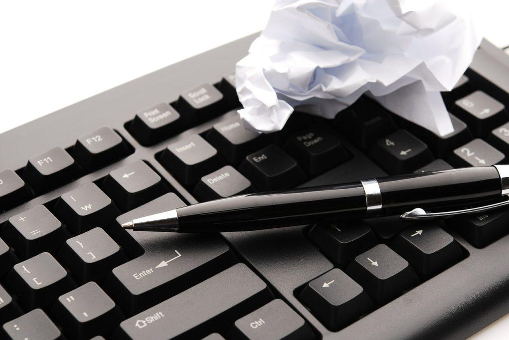 ネットビジネスで自己流(孤独な活動、独学、我流)が失敗する理由とは?