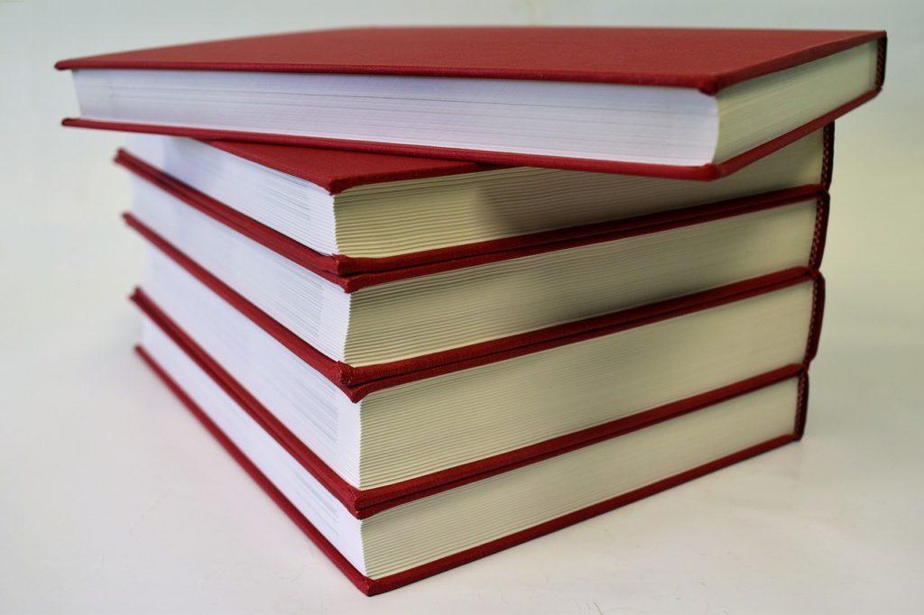 これからネットビジネスを始める初心者におすすめ!参考書籍とリンク集